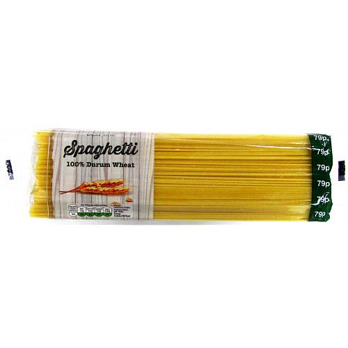 Bestone Spaghetti PM 79p