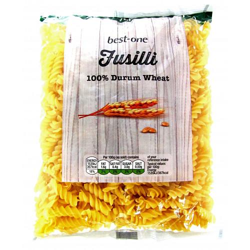 Bestone Pasta Fusili PM 79p