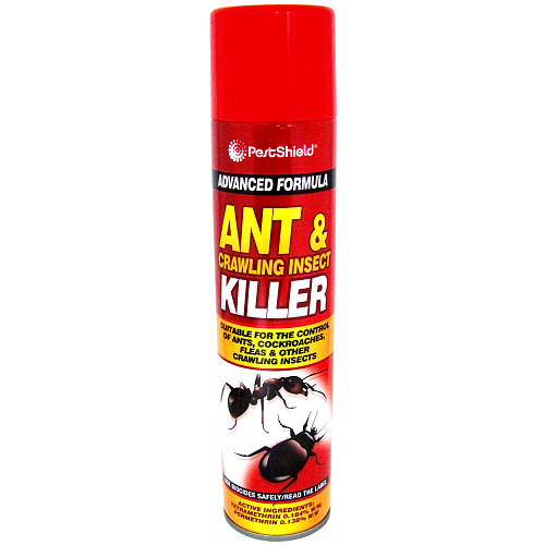 Pestshield Ant Killer Spray Best One