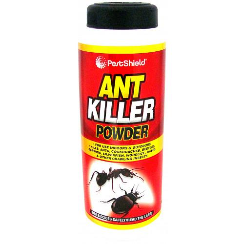 Pestshield Ant Powder