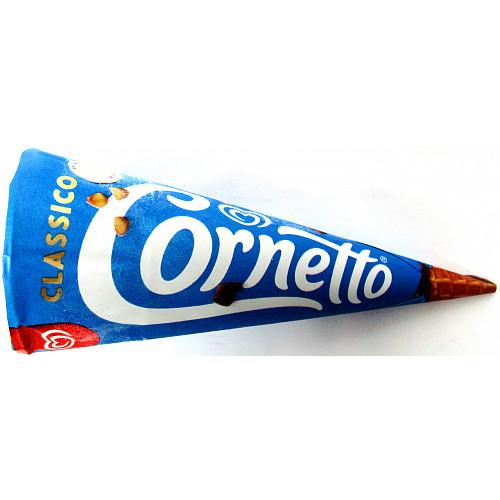 Cornetto Classic 120ml