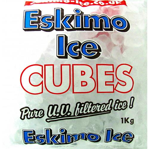 Eskimo Ice Retail Pack