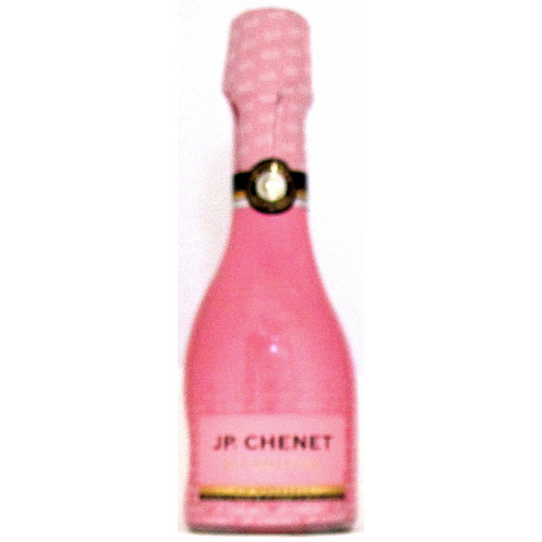 Jp Chenet Ice Sparkling Rose