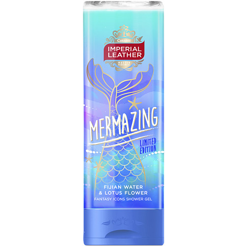 Imperial Leather Mermazing Shower Gel 250ml