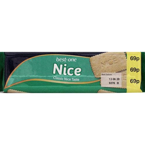 Bestone Nice PM 69p
