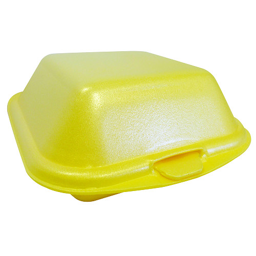 Ip9 Lunch Box Small Gold