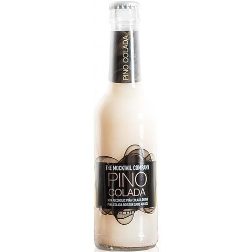 Tmc Pino Colado Mocktail