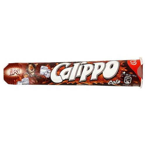 Calippo Cola
