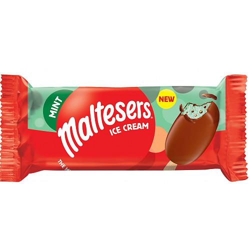Maltesers Mint Stick