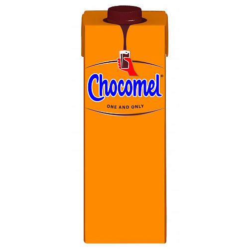 Chocomel 1 Litre