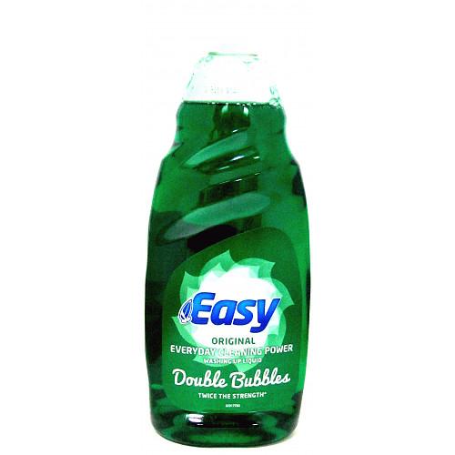 Easy Wash Up Liquid Green