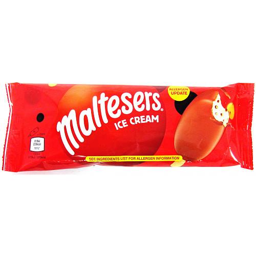 Maltesers Stick