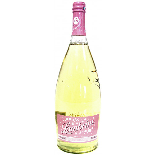 Lambrini Original Sparkling Perry 6% PM £3.79