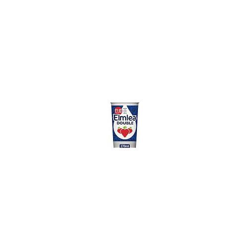 Elmlea Double Alternative to Cream 270ml