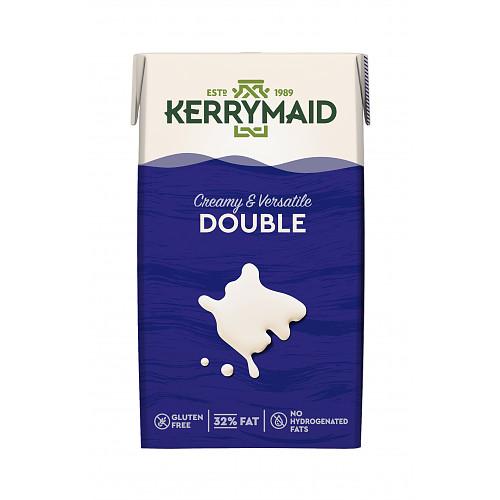 Kerrymaid Double UHT 1L