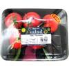 B/One Vine Tomatoes £1.59